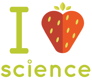iHeartScience_Front